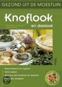 boek_1001004002089003