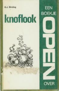 boek_een boekje open
