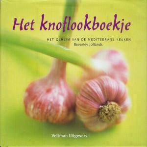 boek_het knoflookboekje