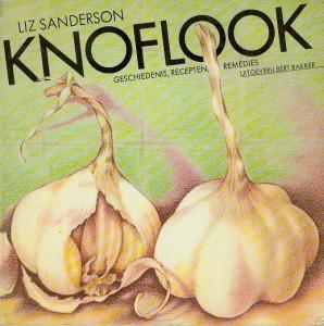 boek_knoflook 2
