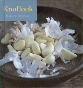 boek_knoflook