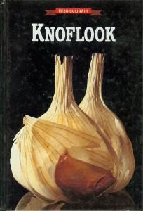 boek_knoflook culinair