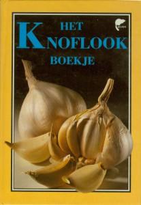 boek_knoflookboekje