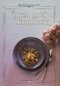 boek_koken met knoflook2