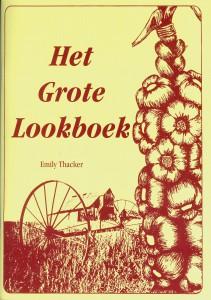 boek_lookboek