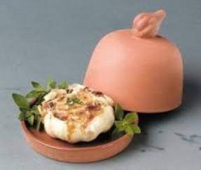 garlicbaker